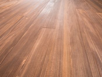 樅の木という素材